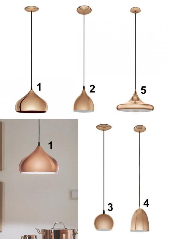 Svítidla.com - Eglo - Hapton + Coretto 2 + Petto 2 - Kuchyňská svítidla - Lustry - světla, osvětlení, lampy, žárovky, svítidla, lustr