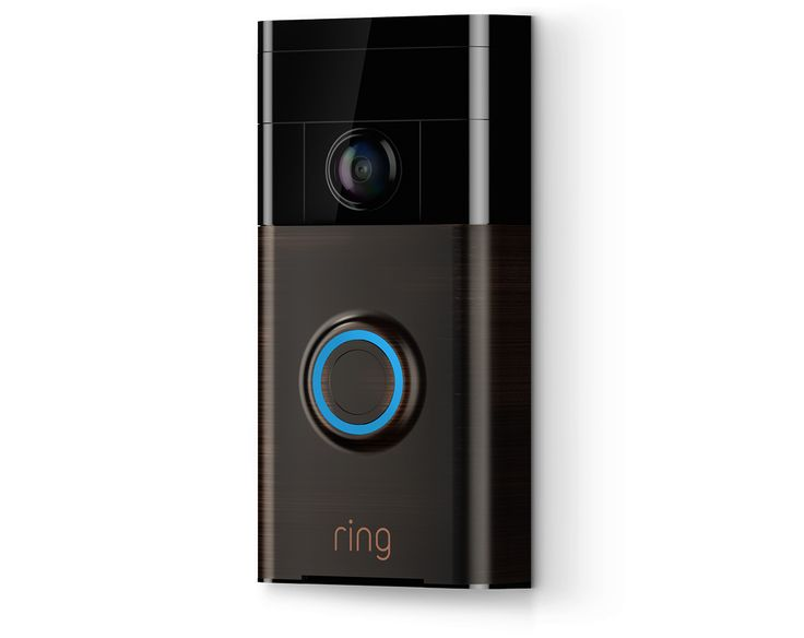 Requirements Works on any home with or without a doorbell. Built-in Rechargeable Battery Yes Connects to existing hardwired doorbell Yes Video 720p HD Motion Detection Control the sensitivity on prede