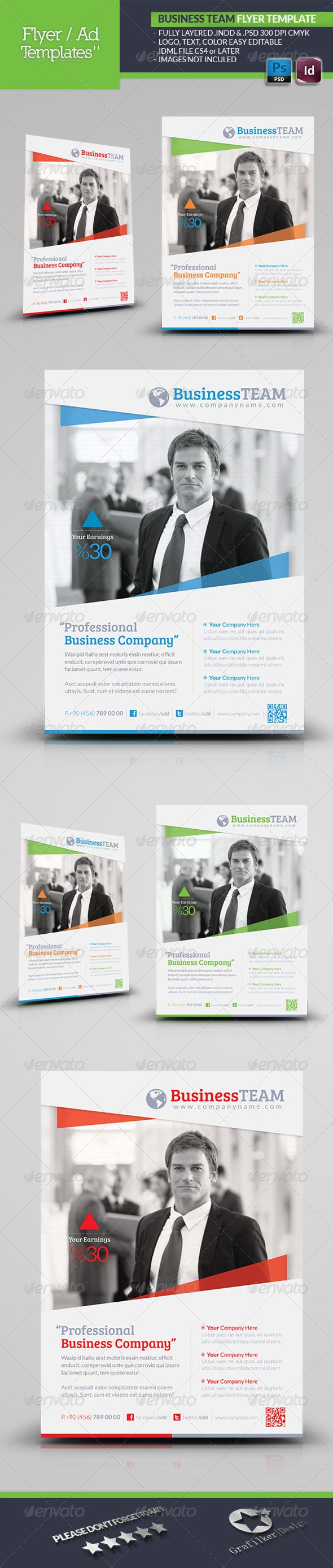 best images about graphic design marketing buy business team flyer template by grafilker on graphicriver business team flyer template fully layered indd fully layered psd 300 dpi cmyk idml format