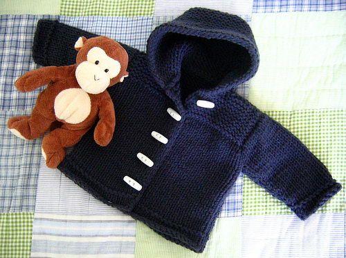 Bebeğinizin kışın soğuğundan koruyabileceğiniz,Başını ve boynunu,bedenini sıcacık tutacak Kapşonu hırkasıyla birleşik çok güzel örme kapişonlu hırka tarifi. Resimdeki modeli mavi hatta lacivert ren…