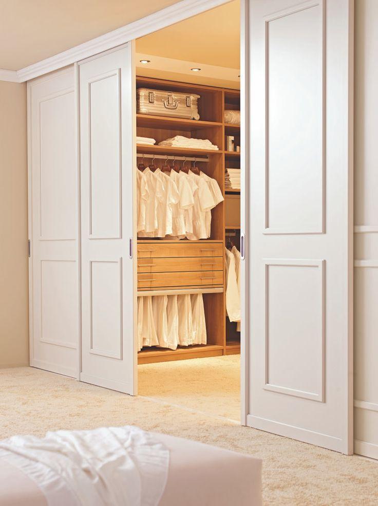 401 best images about bedroom on pinterest master. Black Bedroom Furniture Sets. Home Design Ideas
