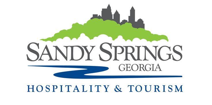 Sandy Springs Hospitality & Tourism: Things to Do & Attractions for the City of Sandy Springs, Ga