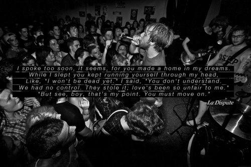 Copeland chin up lyrics
