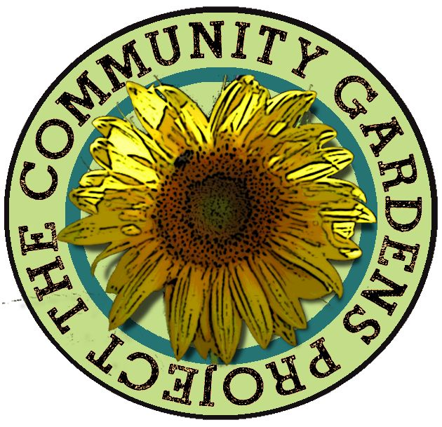 The Community Gardens Project