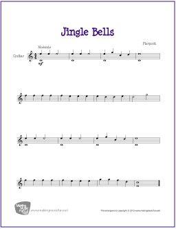64 Best Guitar Sheet Music Beginner Easy Images On Pinterest