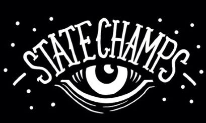 State champs band