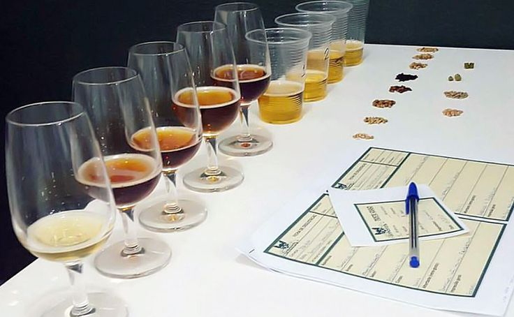 Curso de cerveja como presente de namoro - http://superchefs.com.br/curso-de-cerveja-como-presente-de-namoro/ - #Cervejas, #CursoDeCervejas, #Noticias, #Sinnatrah, #SinnatrahCervejariaEscola