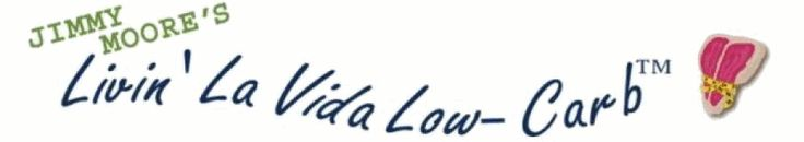 The Official Livin' La Vida Low-Carb Forum.  Cauliflower bread, pumpkin and zuchinni bread recipes.  Looks yummy!
