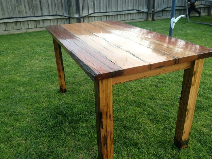 best  about Outdoor tables on Pinterest