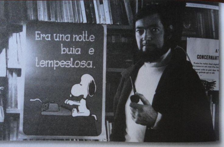 Julio Cortázar [Cortázar de la A a la Z]