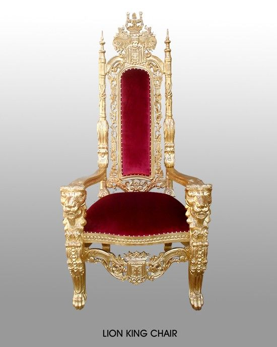 1000 id es sur le th me fauteuil baroque sur pinterest - Ventes privees mobilier contemporain chez westwing ...