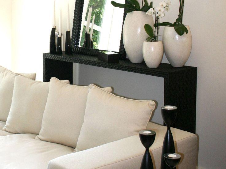 Onlineshop Für Moderne Wohnideen, Marken Möbel, Design Lampen U0026 Leuchten,  Exklusive Gartenmöbel Und Deko.