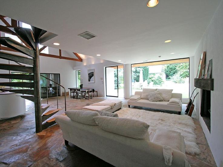 Cool Living Rooms Inspiration Decorating Design