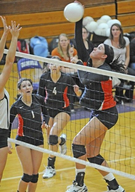 330 Best Volleyball Drills Images On Pinterest