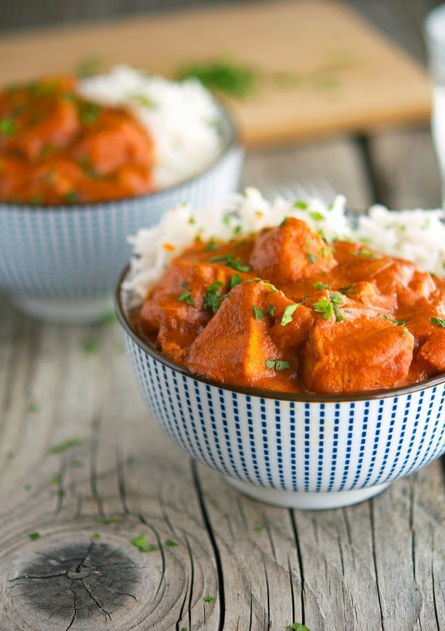 online Curry Crock Pot buy ban Easy glasses Creamy Coconut ray Chicken