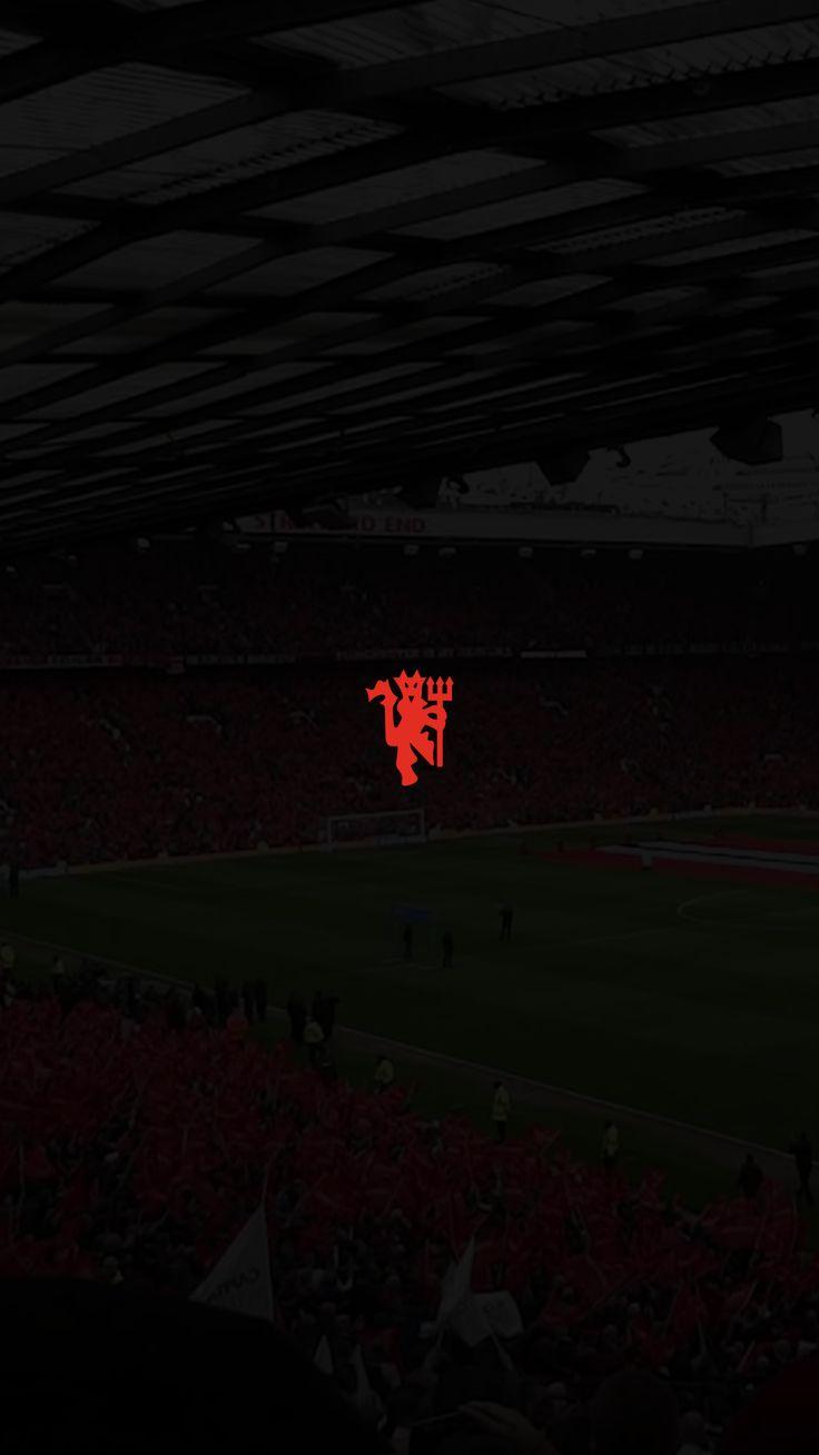 United forever
