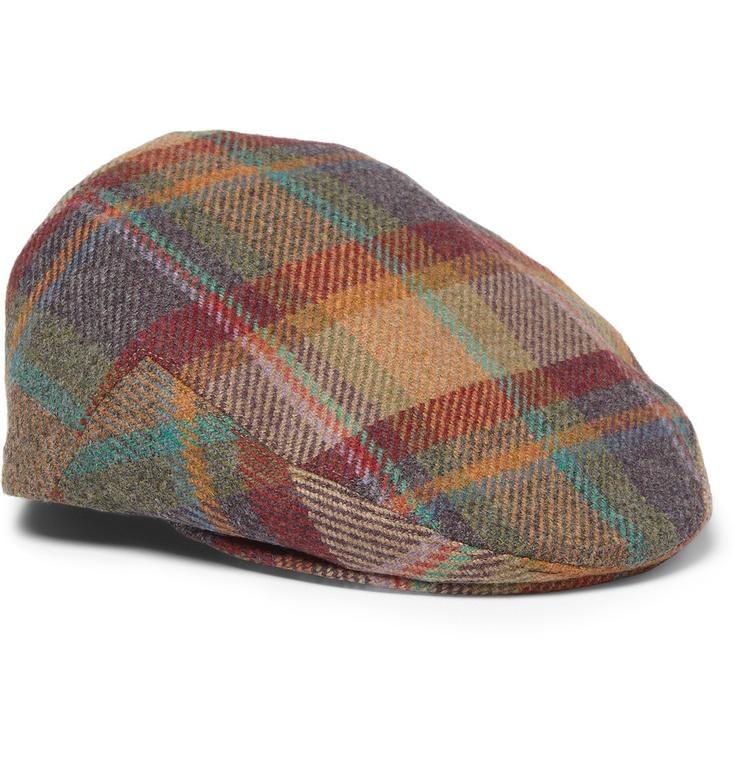 1000 Ideas About Mens Flat Caps On Pinterest Gatsby Hat