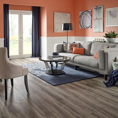 Pergo Max 174 Heathered Oak Pergo Flooring Pinterest