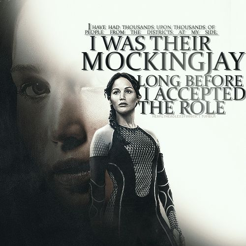 Katniss And Peeta Catching Fire Quotes Best 25+ Katniss everd...