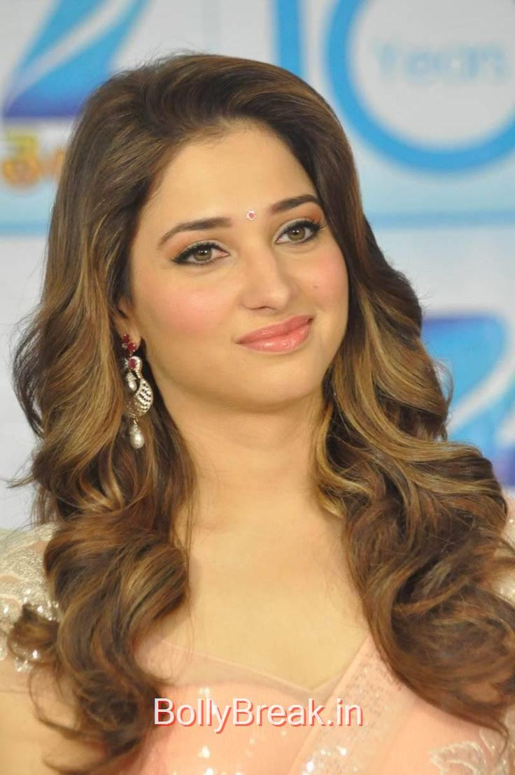 Tollywood Actress Tamanna