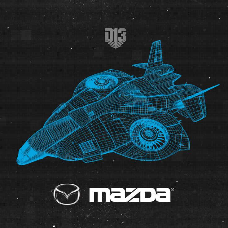 the district 13 hovercraft comes to life unlocked by