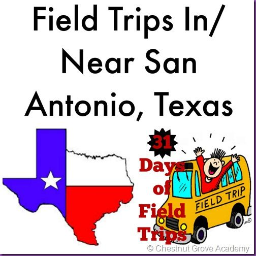 270 best field trips images on pinterest field trips classroom ideas and virtual field trips. Black Bedroom Furniture Sets. Home Design Ideas
