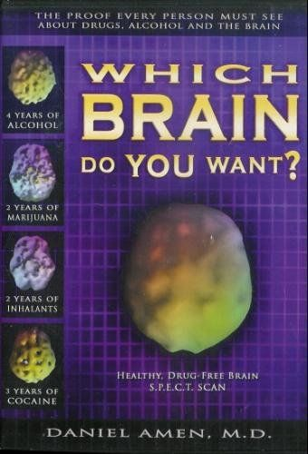 Improving brain function and memory