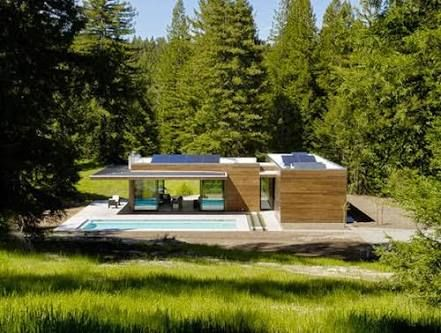 57 best images about beach house on pinterest house for Casas sencillas pero bonitas
