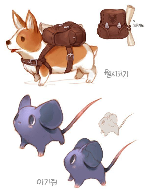 ★    CHARACTER DESIGN REFERENCES™ (https://www.facebook.com/CharacterDesignReferences & https://www.pinterest.com/characterdesigh) • Love Character Design? Join the #CDChallenge (link→ https://www.facebook.com/groups/CharacterDesignChallenge) Share your unique vision of a theme, promote your art in a community of over 50.000 artists!    ★