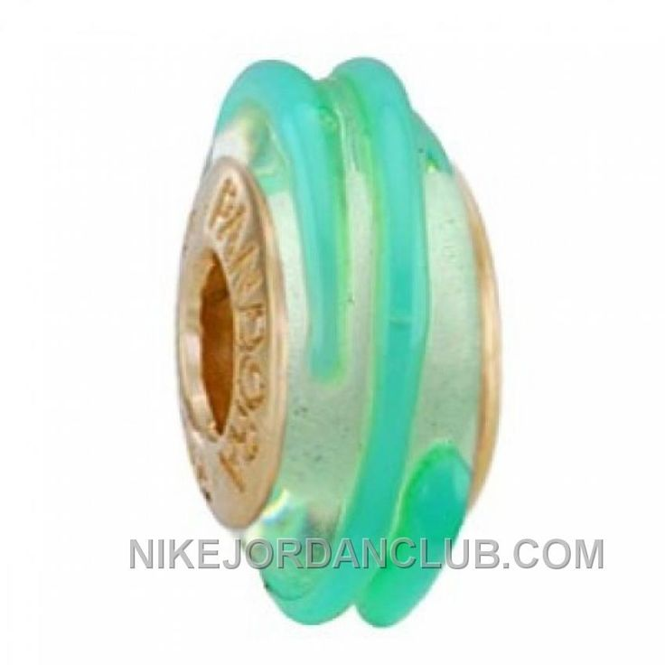 http://www.nikejordanclub.com/pandora-turquoise-swirl-green-murano-glass-bead-clearance-sale-online.html PANDORA TURQUOISE SWIRL GREEN MURANO GLASS BEAD CLEARANCE SALE ONLINE Only $14.75 , Free Shipping!
