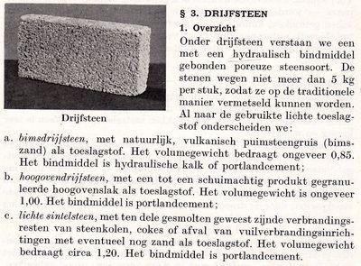 Binnenwandjes Bilderdijkstraat  kast kamer/slk 1 wc/oude meterkast!    Binnenwanden: Bouwkundig detailleren - details bouwkunde.