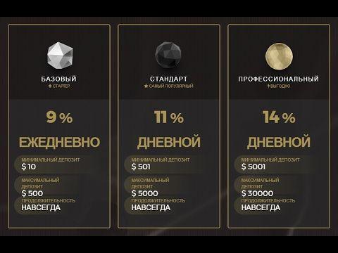 King Ways Azərbaycan dilində!Gündəlik  11% qazancınızı dərhal hesabınıza...