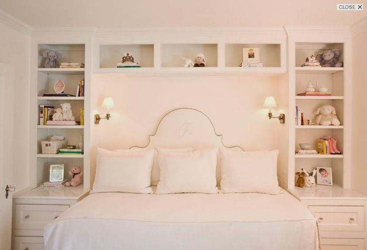 Day+bed+with+upholstered+head+board+2.jpg 736×502 pixels