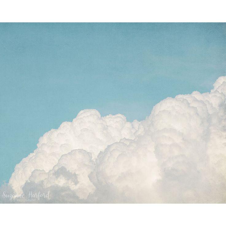 26 besten Clouds Bilder auf Pinterest | Wolken, Himmel und Landschaften