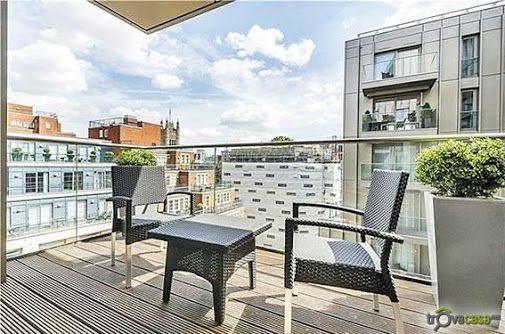 Londra westminster elegante appartamento posto al - Posto letto londra ...