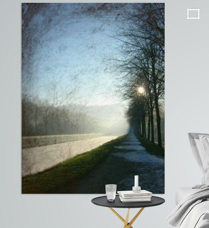 80 best Wohnzimmer renovieren +++ Livingroom remodeling images on - wandbild für wohnzimmer