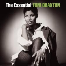 Toni Braxton - music brings back memories