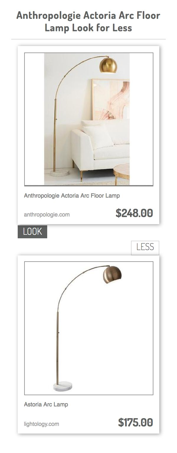 642 Best Images About Decorpad Look For Less On Pinterest