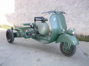 Piaggio Dreiräder , Ape 50 , Ape Cross, Ape 50 Mix, Ape 50 Kasten, Piaggio, Vespa, 50,TM 703, Ape Car , Ersatzteile und mehr