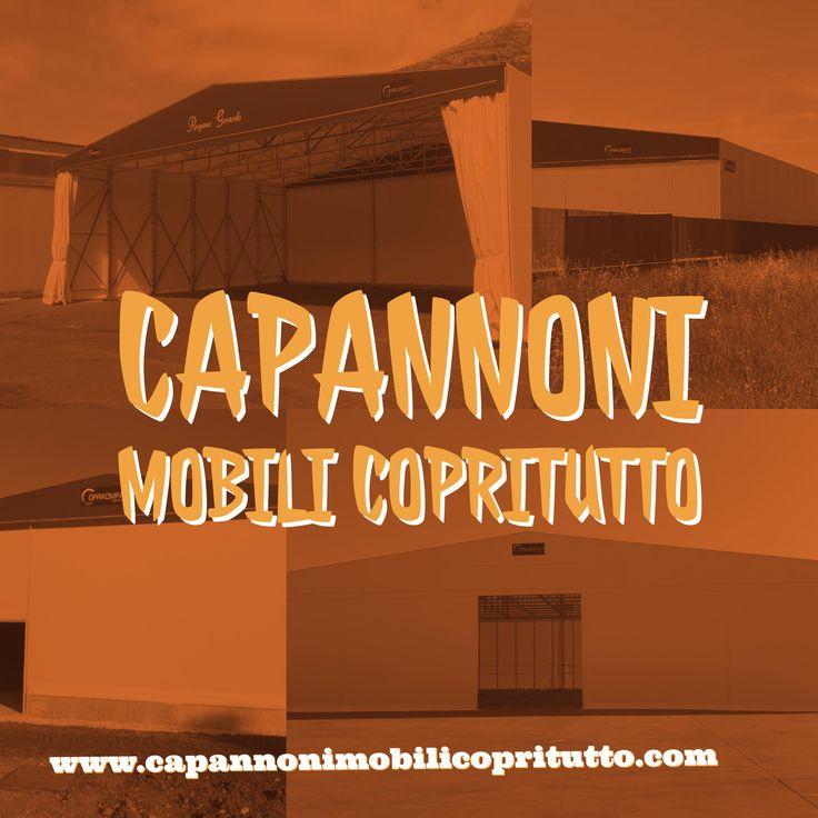 https://www.capannonimobilicopritutto.com/coperture-mobili.html