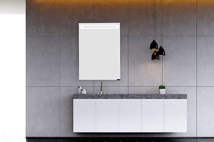 Seamless LED Light Delivered via Next Generation Illumination Technology