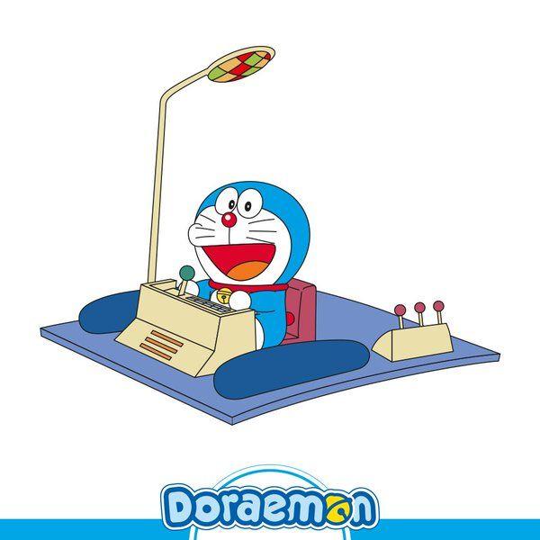 Doraemon Real: 166 Best Images About Doraemon On Pinterest