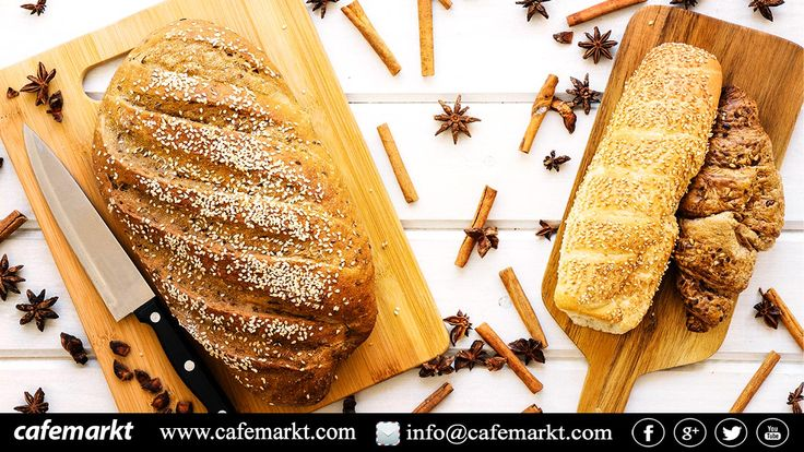 Sizler için tasarlanmış ahşap kesme tahtaları ile mutfakta kesme, doğrama şimdi çok kolay. https://www.cafemarkt.com/ahsap-kesme-tahtalari #Cafemarkt #KesmeTahtası #DoğramaTahtası #EkmekKesmeTahtası   Chopping is very easy now with wooden chopping boards which designed for you and your life. https://www.cafemarkt.com/wood-cutting-boards-en #Cafemarkt #ChoppingBoard #Woodenboard #Woodenchoppingboard  التقطيع من السهل جدا الآن مع ألواح تقطيع خشبية التي صممت لك ولحياتك…