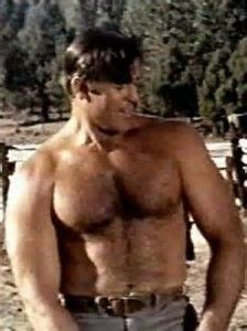 Image result for Clint Walker Wife