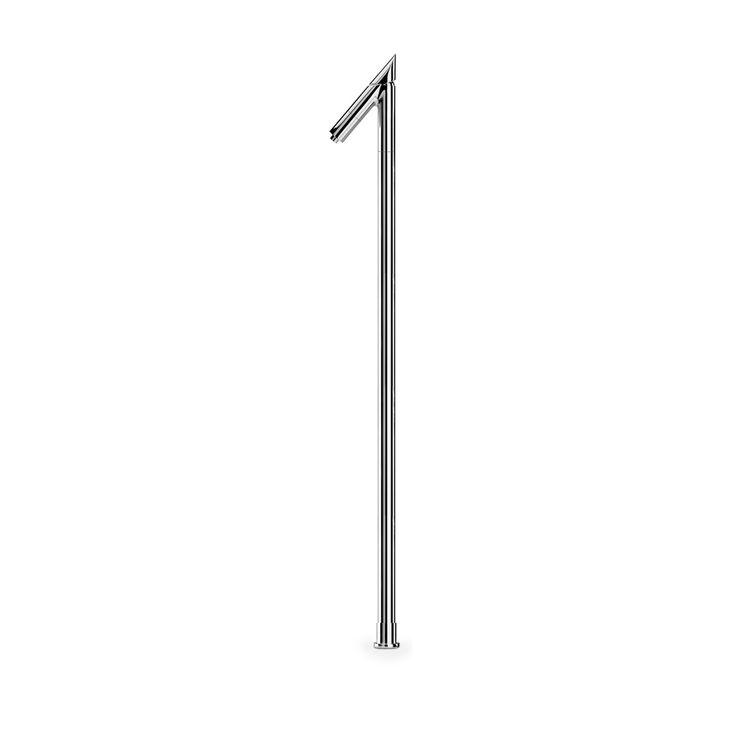 15 migliori immagini bongio design collections su - Migliori rubinetti bagno ...