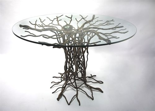 15 best images about Artisan Birds Nest Furniture on Pinterest