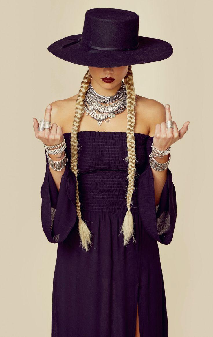 The Halloween Edit - Beyonce #planetblue