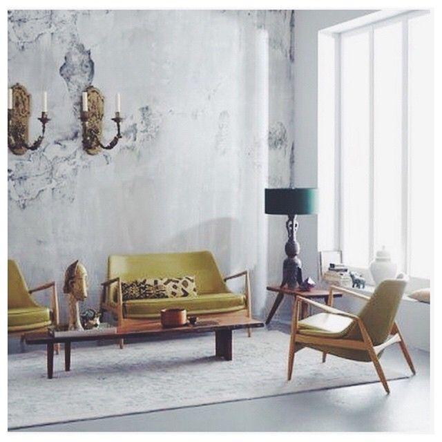 15 best Tapete Wohnzimmer images on Pinterest Art decor, Bedroom - moderne tapeten für wohnzimmer