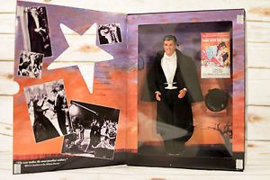 1994 Barbie Gone with The Wind Ken as Rhett Butler Hollywood Legends | eBay