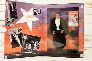 1994 Barbie Gone with The Wind Ken as Rhett Butler Hollywood Legends | eBay